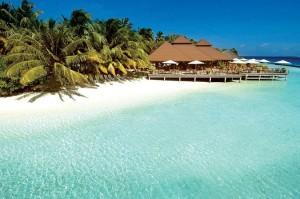 maldivi-1