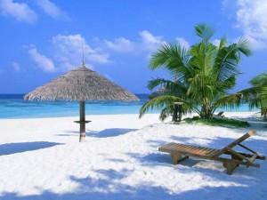 maldivi-2