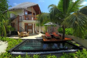 maldivi-3
