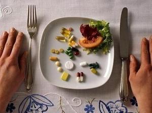 anoretiki
