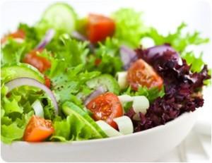 samaya-legkaya-dieta_3